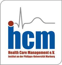 Institut für Health Care Management